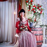 Bridal Dressing Beauty Salons In Sri